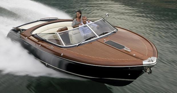 prestige yacht auction monaco