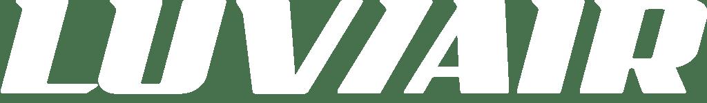 Luviair Logo